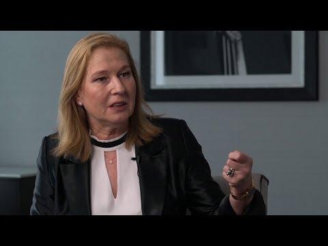 How To Fix Democracy | Tzipi Livni