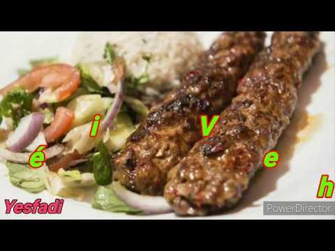 brochettes-de-kefta-au-boeuf-haché-بروشات-بالكفتة-على-الطريقة-التركية/بروشات-اللحم-المفروم-مشوية