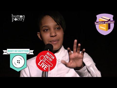 """Natasha T. Miller - """"An Open Letter to Raven Symoné"""""""