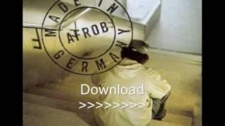 Afrob - Der Afroasiate (Instrumental)