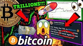 bittrex cryptocurrency list 1 xmr a btc-hez