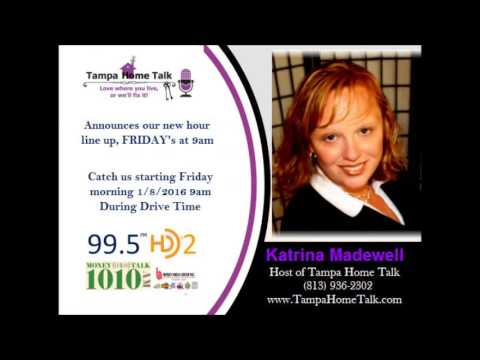 1st time Home buyer tips tricks and what you need to know Tampa Home Talk   January 22, 2015