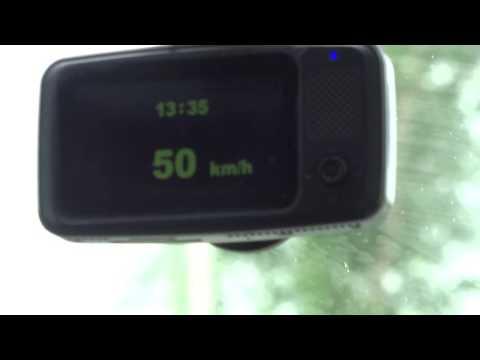 Интернет-магазин Сусанин: купить GPS навигаторы Garmin с