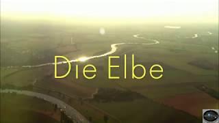 Doku Deutsch Die Elbe