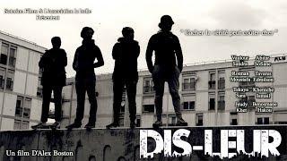 vuclip Dis-Leur (Le film) @SoterionFilms