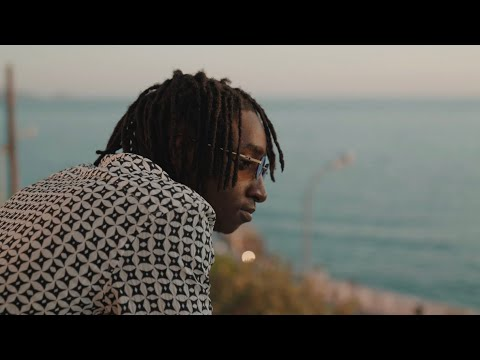 Youtube: Shotas – La Vie (Clip Officiel)