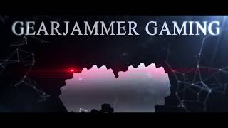 Download Ats Jake Brake Sounds Videos - Dcyoutube