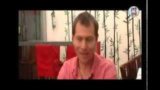 LOS INVESTIGADORES TV | IDZI DUTKIEWICZ PARTE 2