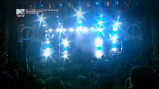 30 Seconds To Mars   Live In Malaysia 2011 HD 720p