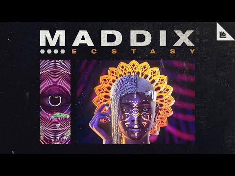 Maddix - Ecstasy