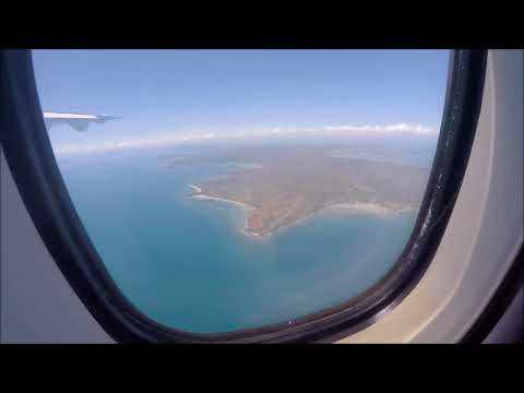 My travel Mayotte Nosy Be Avec Ewa Air