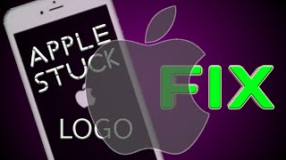 How To Fix Support.apple.com || iPhone & iPad how to Get Out of Recovery Mode ( NO DATA LOSS).