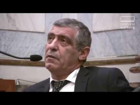 Escuela Nacional de Dirigentesиз YouTube · Длительность: 1 час33 мин6 с
