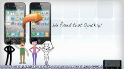 Cell Phone Repair Los Angeles | (213)373-6121