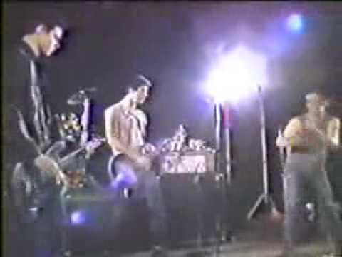 bad-religion---bad-religion,-slaves-&-oligarchy-(1980-live)