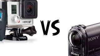Какую экшн-камеру купить?(http://www.youtube.com/user/JonnyBuilt/videos - подпишись! инстаграм - http://instagram.com/dimafoma по вопросам рекламы ..., 2014-03-29T19:16:41.000Z)