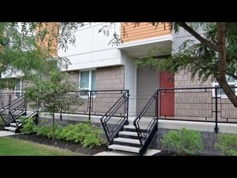 16 Park Apartments in Indianapolis, IN - ForRent.com