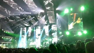 Böhse Onkelz- Irgendwas für nichts live in Berlin 17.12. 2016