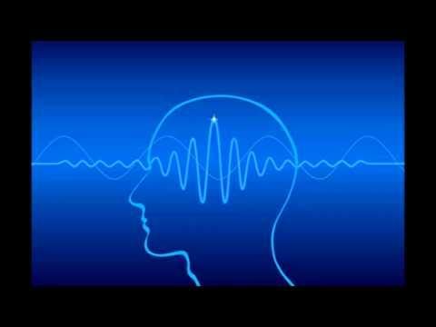 Musica para aumentar concentração, foco, inteligência