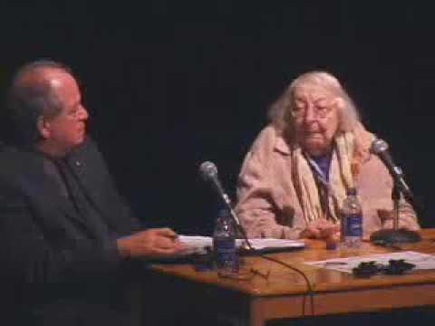 Jane Jabobs: Dark Ages Ahead (2004)