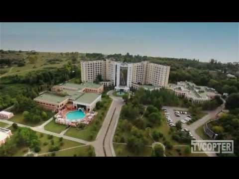 Абхазия самшитовая роща пансионат официальный сайт