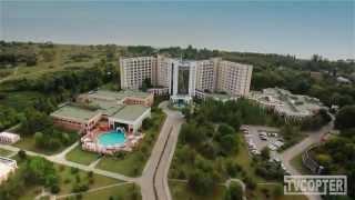 Абхазия, Пицунда Самшитовая Роща!
