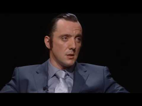 Acting Masterclass: Kevin Spacey