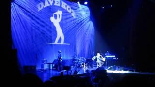 Dave Koz - Let it Go