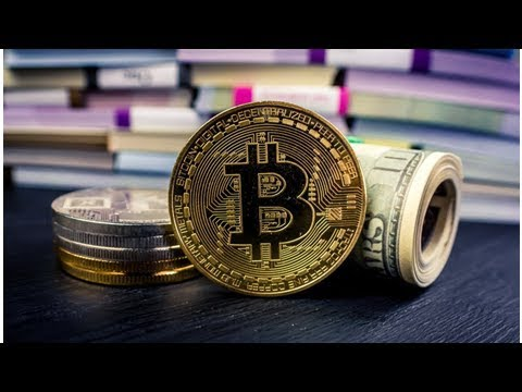 $250 Million Target: Cryptocurrency Hedge Fund Gains Support From Major Investors