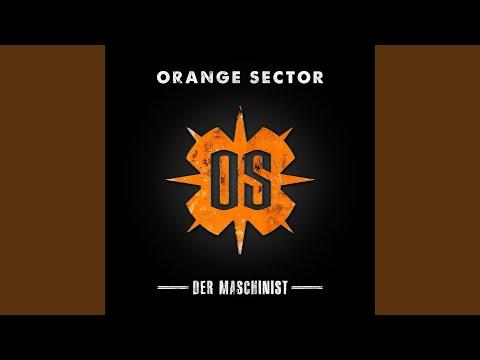 Der Maschinist (Angstfabrik Remix)