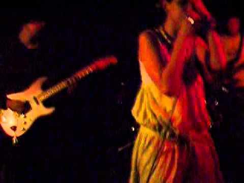 Дети Picasso - Shut Mi Antsekh (Live)