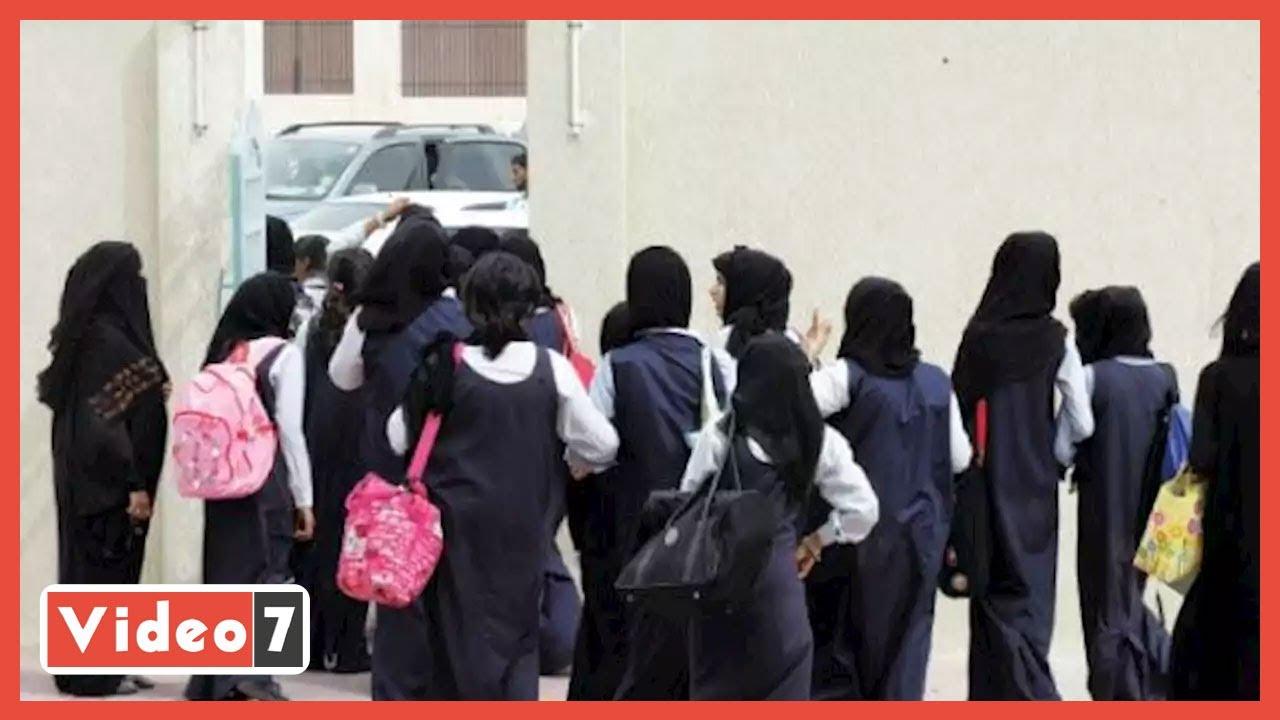 ولا فى الأفلام.. طالبات قتلن زميلتهن بسبب الغيرة  - نشر قبل 3 ساعة