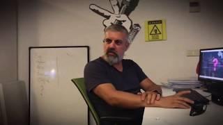 Stajyerler  Tv8 Kısa Film