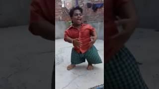 Chhalakata Hamro jawaniya Ye Raja best song 2017 funny video