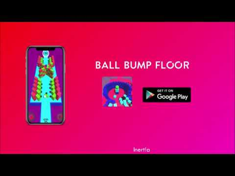 Ball Color Bump For Pc - Download For Windows 7,10 and Mac