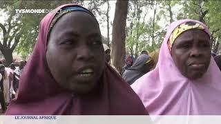 Élections présidentielle et législatives au Nigeria : les événements marquants de la journée