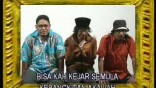 Video Berpindah Minda   Lovehunters download MP3, 3GP, MP4, WEBM, AVI, FLV Juni 2018