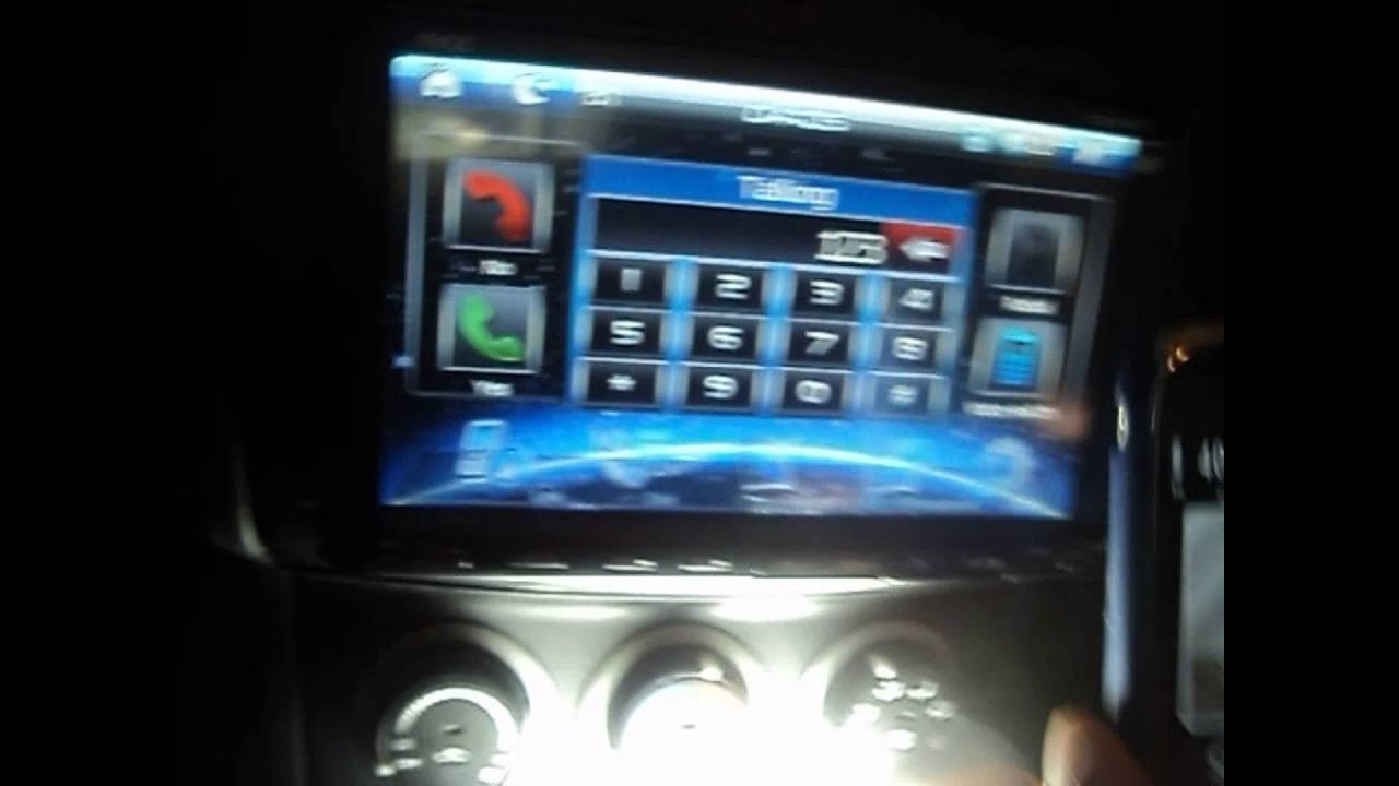 maxresdefault pyle double din radio, gps,bluetooth, ipod, tv, dvd, nissan pyle view pldn73i wiring diagram at n-0.co