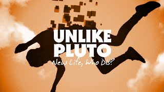 Unlike Pluto New Life, Who Dis Pluto Tapes.mp3