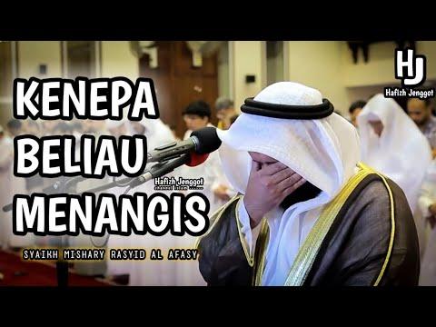 bacaan-imam-sholat-|-kisah-nabi-nuh-as-||-syaikh-mishary-rasyid-alafasy