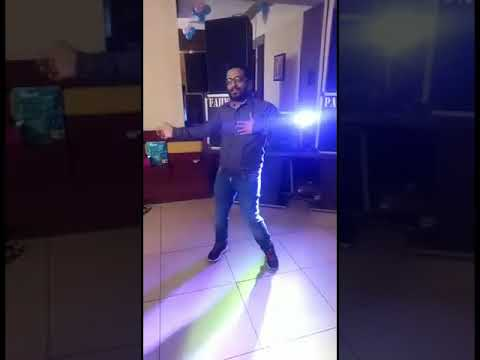 Illegal weapon song dance performance   Freestyle   dance cover