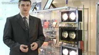видео Теплозащитные стекла для автомобиля