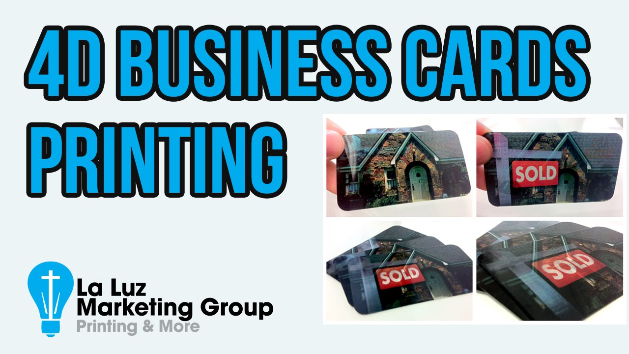 Lenticular business cards printing services san antonio tx 210 lenticular business cards printing services san antonio tx 210 202 1800 reheart Gallery