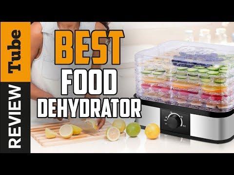 ✅food-dehydrator:-best-food-dehydrator-2019-(buying-guide)