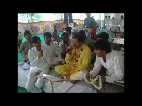 Dwarka mantri.....Album : Chandi -2 ( Mile jo tumse )