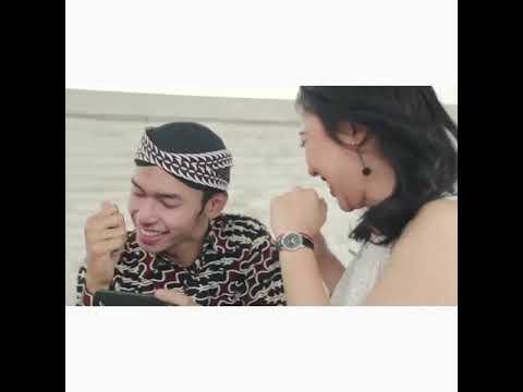 """Free Download Ternyata Ini Toh """"pawang Kuota - Siti Badriah"""" #youtubego (cover) By Mas Paijo Mp3 dan Mp4"""