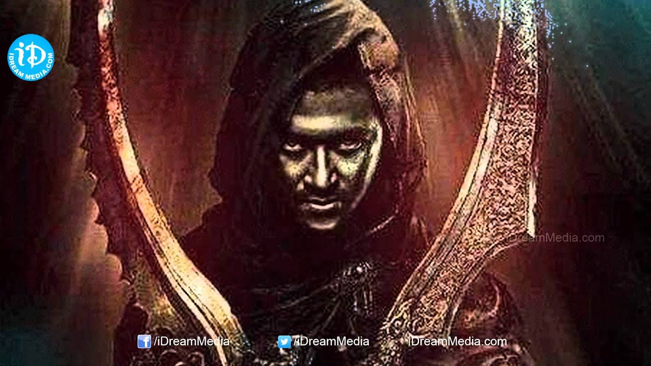 Surya masss movie first look surya venkat prabhu youtube altavistaventures Images
