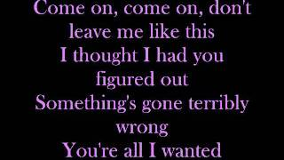 Haunted by Taylor Swift with lyrics Mp3