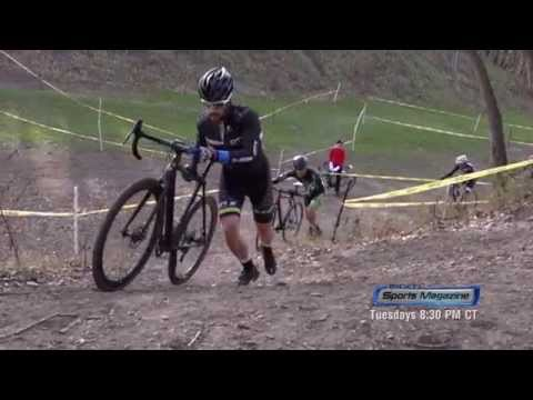 Midco Sports Magazine: Competition