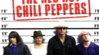 Red Hot Chili Peppers - My Boy, My Girl
